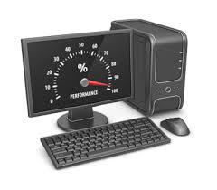 computer optimize