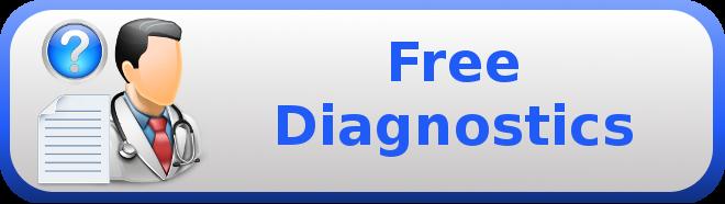 free-diagnostics